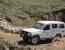 Sani Pass Day Tour into Lesotho