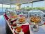 3 Days Zambezi Queen Luxury Floating Hotel