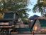 Glamping in the Kruger