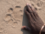 Extraordinary Samburu