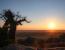Salt of the Earth - Discover Botswana