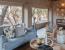 Kruger Luxury Safari