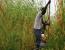 Camping Adventure Okavango and Chobe