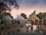 Victoria Falls 5 Star Rhino Safari