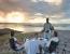 4 Day Chobe Luxury Safari
