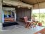 5 Day Memorable Safari In Kenya