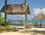 Zanzibar Paradise: Bliss on a Budget