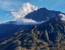 Mount Meru: 3 Days Climbing
